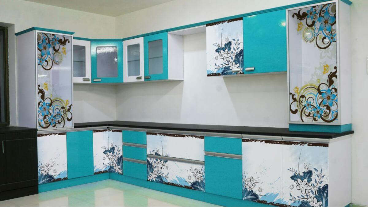 Acrylic Printing Service, Canvas Printing Service, Wood Printing ...